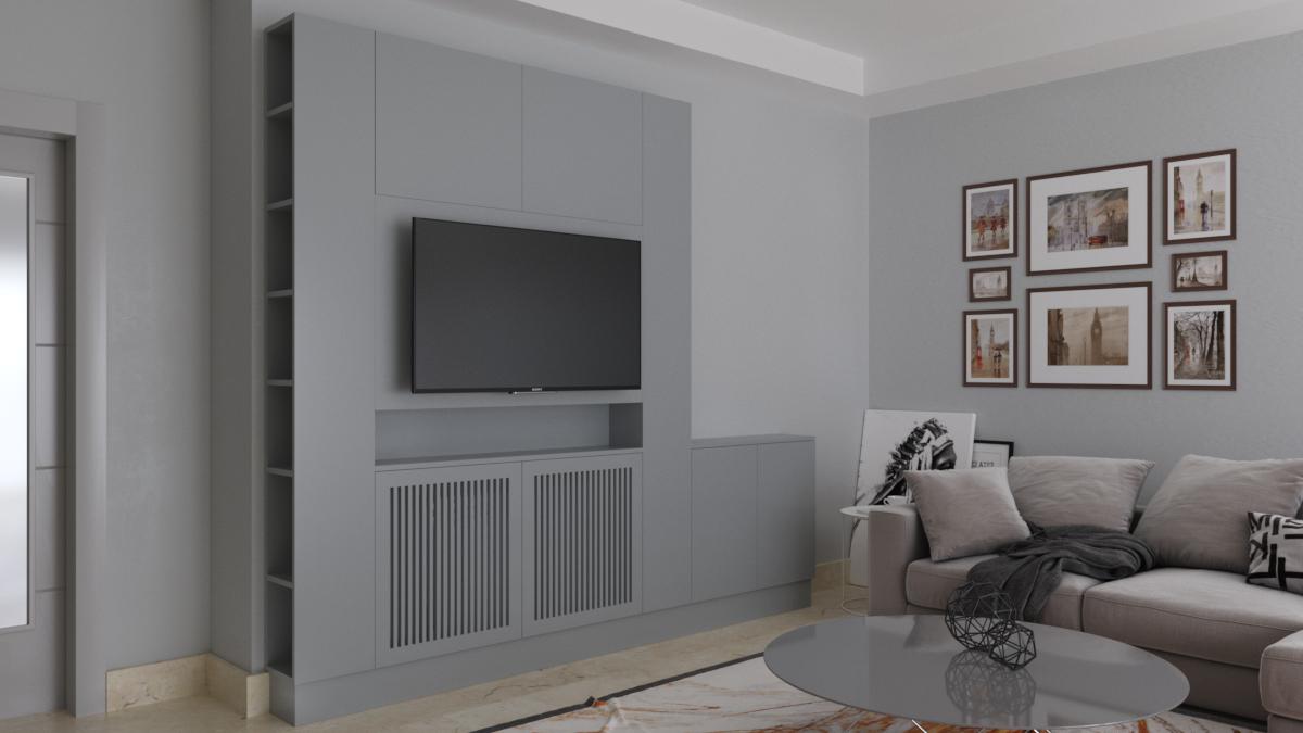 Mueble Tv1_Ps3 JPG